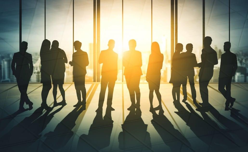 LEDERUDDANNELSE - Den perfekte lederuddannelse er en