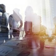 LEDERUDDANNELSE - En god lederuddannelse kan redde arbejdsliv