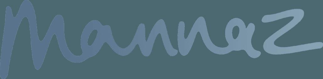 Lederuddannelse - Uddannelsesudbyder: Mannaz A/S