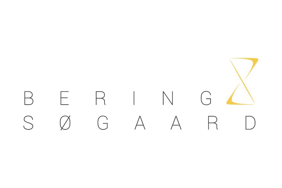 Lederuddannelse - Bering & Søgaard - Logo