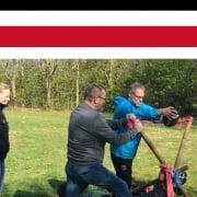 ATL's lederuddannelse er populær - Nu udbydes den igen - Dansk Industri