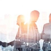 LEDERUDDANNELSE - Ny lederuddannelse skal ruste detailbranchens chefer til skærpet konkurrence