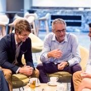 Lederuddannelser er populære som aldrig før - Lederkursus