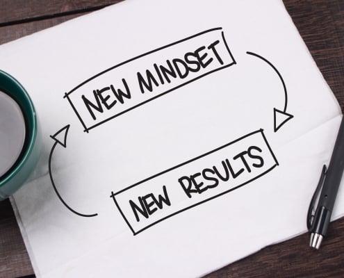 Lederuddannelse - Giver din ledelse mening?