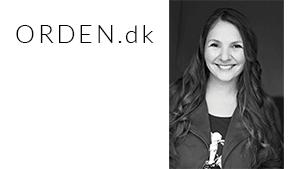 Lederuddannelse - Banner - Samarbejdspartner - ORDEN.dk